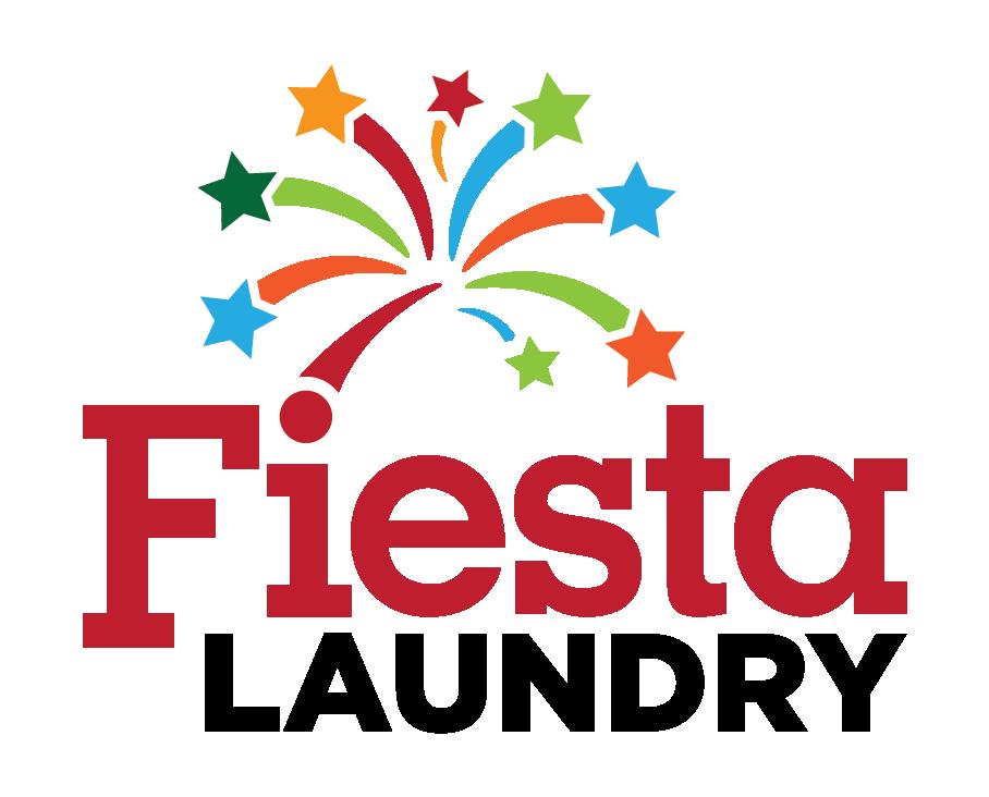 Fiesta Laundry